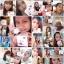 HAEWON แฮวอน สกินแคร์จากเกาหลี ฟรีEMS (ของแท้ พร้อมส่ง) thumbnail 24
