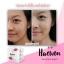 HAEWON แฮวอน สกินแคร์จากเกาหลี ฟรีEMS (ของแท้ พร้อมส่ง) thumbnail 13