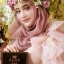 Aura Rich Perfect Face Makeup แป้งพัฟ+พาเลทเมคอัพ กันน้ำ100% thumbnail 14