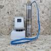 Solar Pump SS-750w 48v