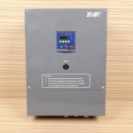 SOLAR BOOST INVERTER 8A 1Hp 1/3 phase
