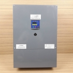 SOLAR BOOST INVERTER 11A 1.5Hp 1/3 phase