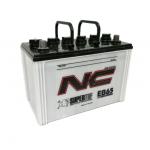 Battery Deep cycle 80Ah (NC)