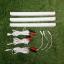 หลอดไฟ LED 12V/24V 5W fluorescent tube lights thumbnail 3