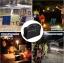 Solar Energy Box 42000mah 3.7 v thumbnail 9
