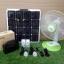 Solar Generator 42000mah thumbnail 1