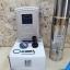 Solar Pump SS-750w 48v thumbnail 4