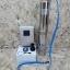 Solar Pump SS-1300w-48-H thumbnail 4