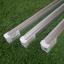 หลอดไฟ LED 12V/24V 8W fluorescent tube lights thumbnail 3
