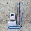 Solar Pump SS-1300w-48-H thumbnail 1