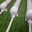 หลอดไฟ LED 12V/24V 8W fluorescent tube lights thumbnail 4