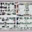 FG 1/144 -01 RX-78-2 GUNDAM thumbnail 2
