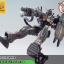 รอเข้าสต๊อก HG 1/144 GUNDAM FSD thumbnail 6