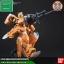 HGBD 1/144 GM III BEAM MASTER thumbnail 6