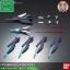 HGBD 1/144 GUNDAM AGEⅡ MAGNUM thumbnail 11