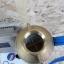Solar Pump SS-750w 48v thumbnail 5