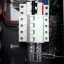 SOLAR BOOST INVERTER 11A 1.5Hp 1/3 phase thumbnail 5