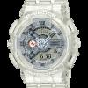 GShock G-Shockของแท้ ประกันศูนย์ GA-110CR-7A ThankYouSale จีช็อค นาฬิกา ราคาถูก ราคาไม่เกิน สี่พัน