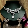 Jewelry 2162