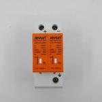 Surge DC Protection 1000V 40KA 2P