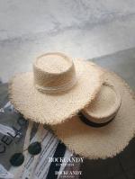 หมวกสไตล์เกาหลีที่ฮิตที่สุดในตอนนี้