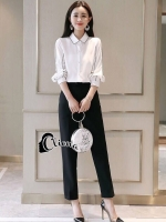 CoCo Stylish Luxury Set
