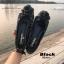 รองเท้าคัชชู งานสวยชน thumbnail 4
