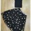 Super Star Skirt Set thumbnail 7