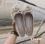 รองเท้าคัชชู งานสวยชน thumbnail 2
