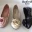 รองเท้าคัชชู งานสวยชน thumbnail 5
