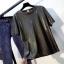 เสื้อ ผ้ากลิลเตอร์ แมทเทอลิค thumbnail 7