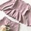 T-Shirt Sweet Pink Classic Set thumbnail 9