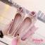 รองเท้าคัชชู งานสวยชน thumbnail 3