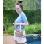 Set Summer Koreastyle thumbnail 4