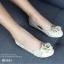 รองเท้าคัชชู งานสวยชน thumbnail 1