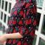 เสื้อญี่ปุ่นแท้งานผ้าฝ้ายเนื้อดี thumbnail 4