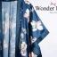 เสื้อคลุมกิมมะผ้าSilkเนื้อสวยมันวาว thumbnail 5