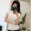 เสื้อยืด Stlye Korea thumbnail 6