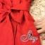 เสื้อผ้าเกาหลี พร้อมส่ง เสื้อโค้ทตัวยาว สามารถใส่เป็นเดรสหรือคลุม ได้เก๋ๆ thumbnail 9