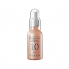 It's Skin Power 10 Formula WR Effector 30ml