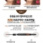 Witch's Pouch Get it Easy Dual Brow Pencilcara #01 Rich Brown thumbnail 5