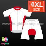 Size 4XL (สั่งทำ)
