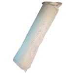 ไส้กรอง PP Purtex 10 นิ้ว 20 ไมครอน(USA)