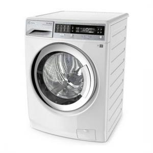 เครื่องซักผ้า ELECTROLUX รุ่น EWW 14012