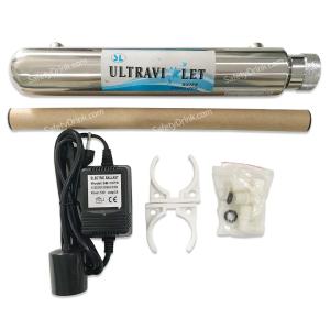 ชุด UV Unipure 12 Watt