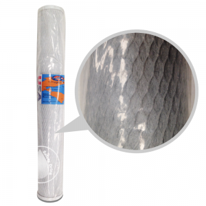 ไส้กรอง Block Carbon 20 นิ้ว Omnipure USA