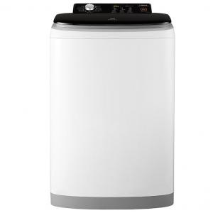 เครื่องซักผ้า Electrolux รุ่น EWT8541