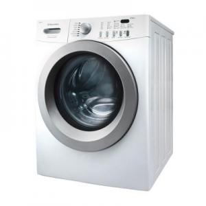 เครื่องซักผ้า ELECTROLUX รุ่น EWF1114