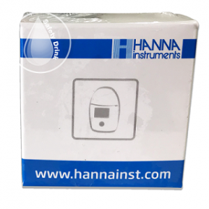 Reagent for HI 701 Free Chlorine