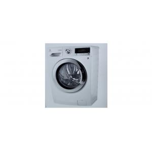 เครื่องซักผ้า DURAFORM รุ่น EWF 2022